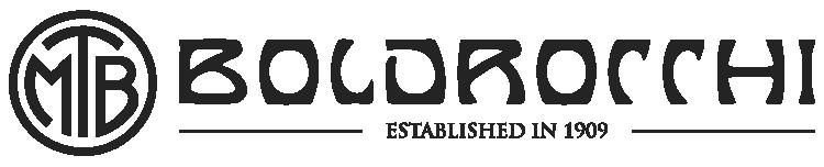 Boldrocchi logo